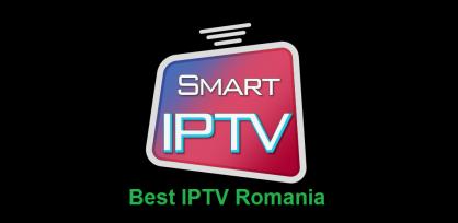 Instalare si configurare SMART IPTV cu Best IPTV Romania