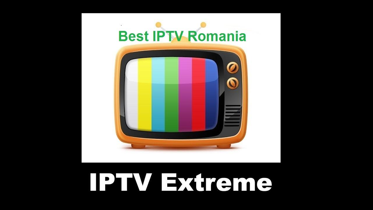 Instalare si configurare IPTV Extreme si Best IPTV Romania
