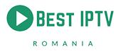 Best IPTV Romania