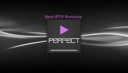 Instalare si configurare Perfect Player IPTV cu Best IPTV Romania