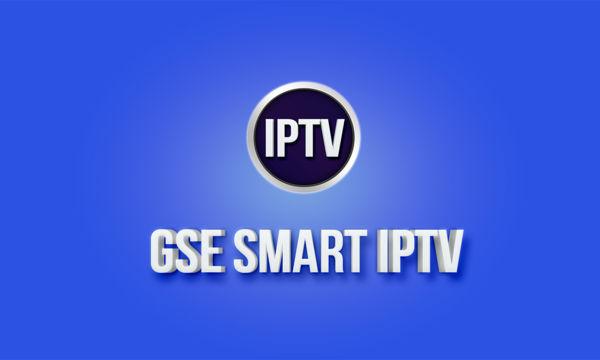 Instalare si utilizare GSE SMART IPTV